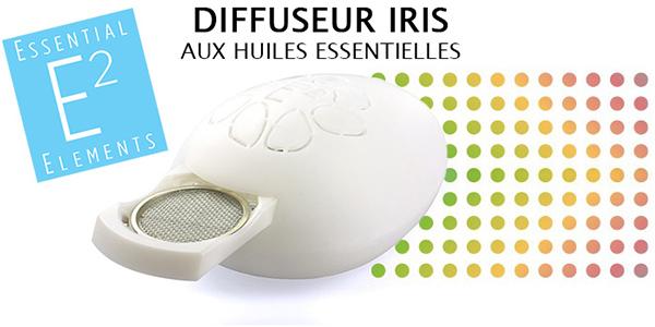 diffuseur-iris-aux-huiles-essentielles