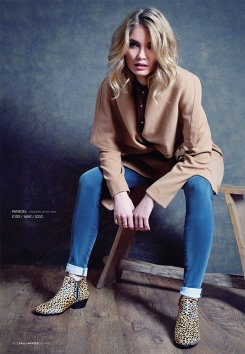 DUO_AW1415_LookBook_US_EU.indd