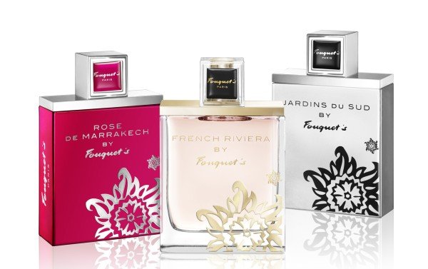 Gamme-parfums-Fragrances-by-Fouquets