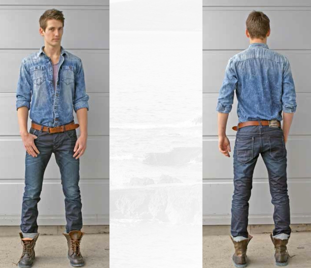 Garcia_Jeans-Man-Fall_Winter-6