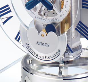 Atmos_Classique_Transparente_Phases_de_Lune_F2