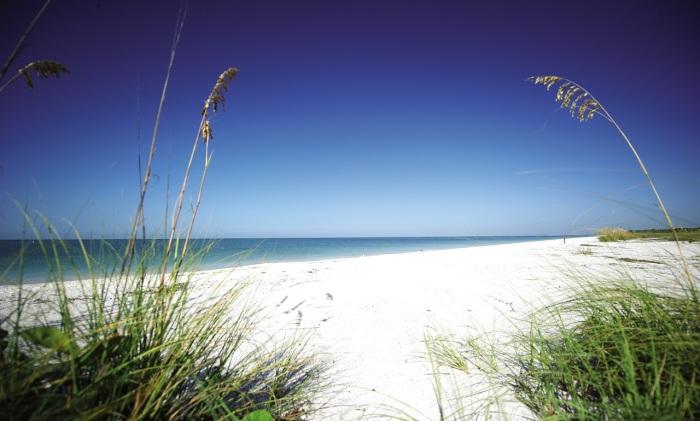 Fort Myers Sanibel Florida