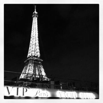 VIP PARIS YATCH ©TatianaCivet