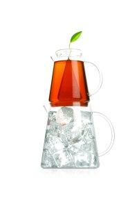 Teo Over Ice - Tea Forté