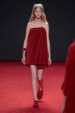 VIKTOR & ROLF Haute Couture Automne Hiver 2014/2015