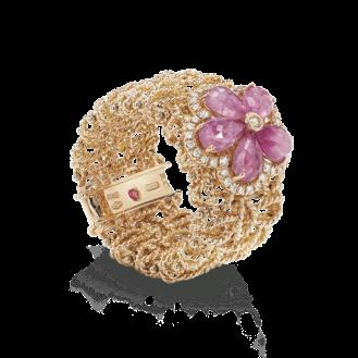 anello-barocco-in-oro-rosa-18kt-con-zaffiri-rosa-e-diamanti_dettaglio
