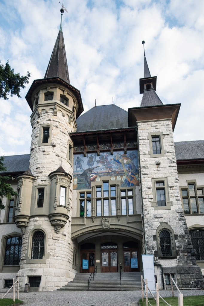 Bernisches_Historisches_Museum