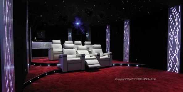 Copyright_Votre Cinema 7