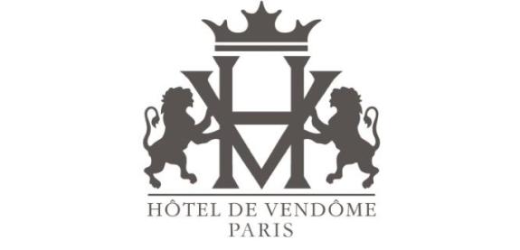 HÔTEL VENDOME CHOPARD - FASHION WEEK