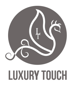 Logo_Luxury_Touch