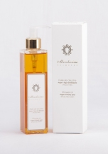 marokissime-cosmetic-huile-douche