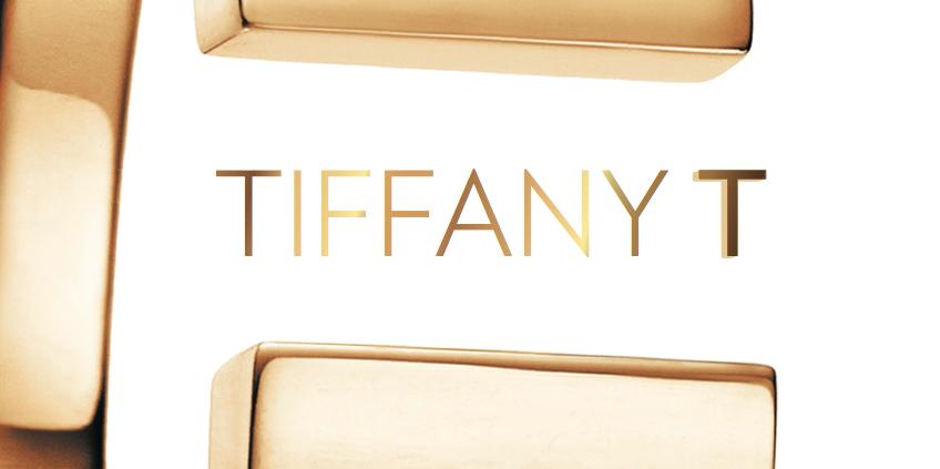 TiffanyT